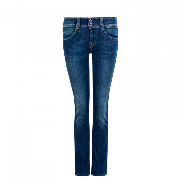 Damen Jeans Gen D45