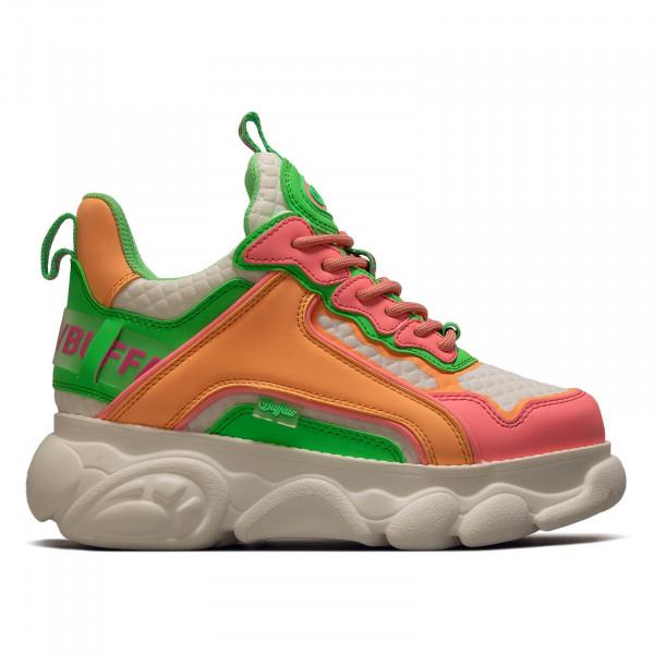 Damen Sneaker CLD Chai Neon Multi
