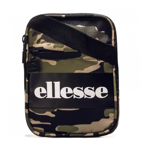 Bag Mini Vardan Camouflage Olive