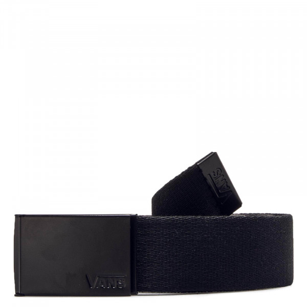 Belt Deppster Black