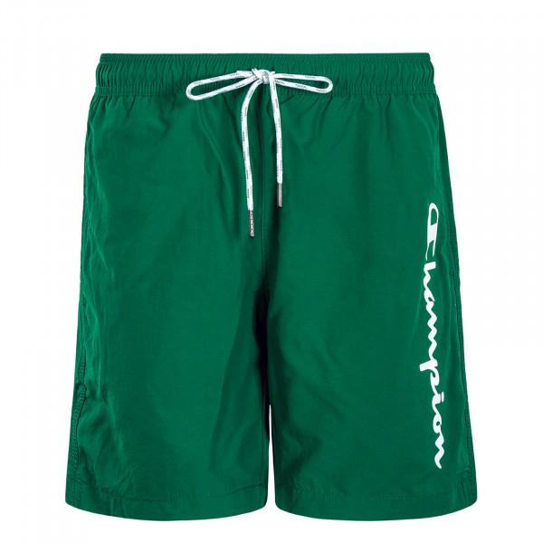 Herren Boardshort 212879 Green