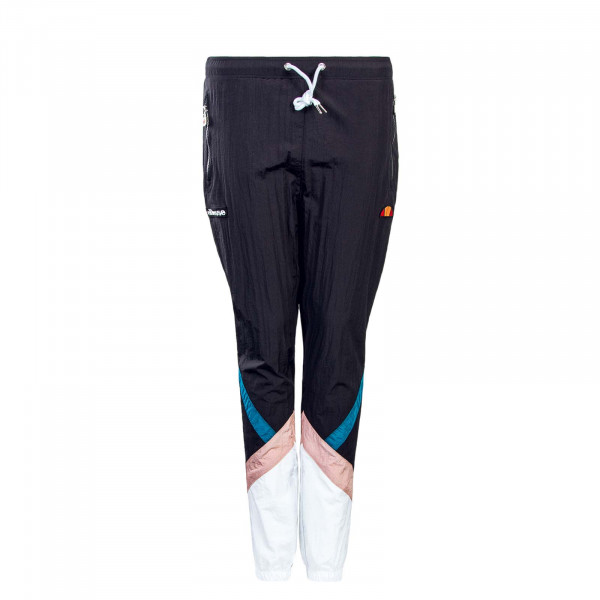 Ellesse Wmn Training Pant Marceria Black