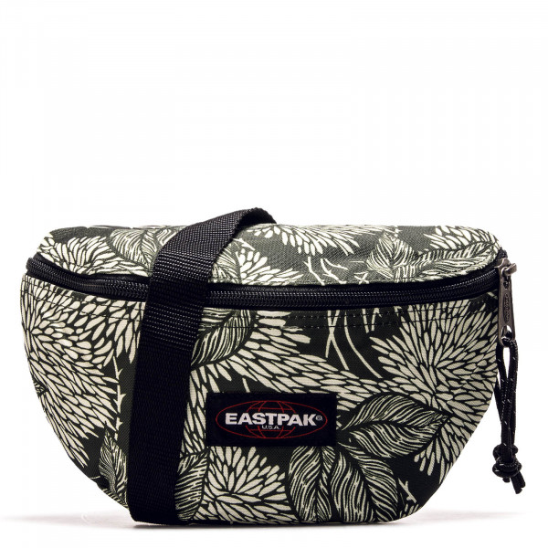 Eastpak Hip Bag Springer Brize Jungle