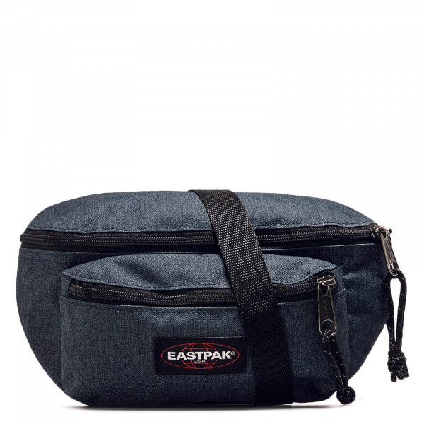 Hip Bag Doggy Triple Denim
