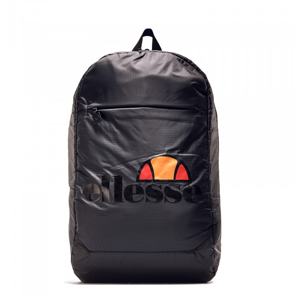 Backpack Obbi Black