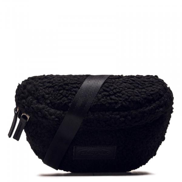 Hip Bag Springer Shear Black