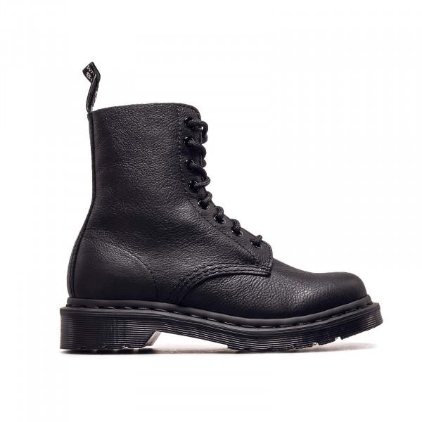 Damen Boots 1460 Pascal Mono Black