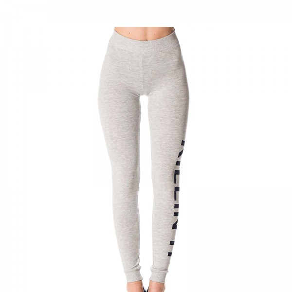 Only Leggings Steffi Grey