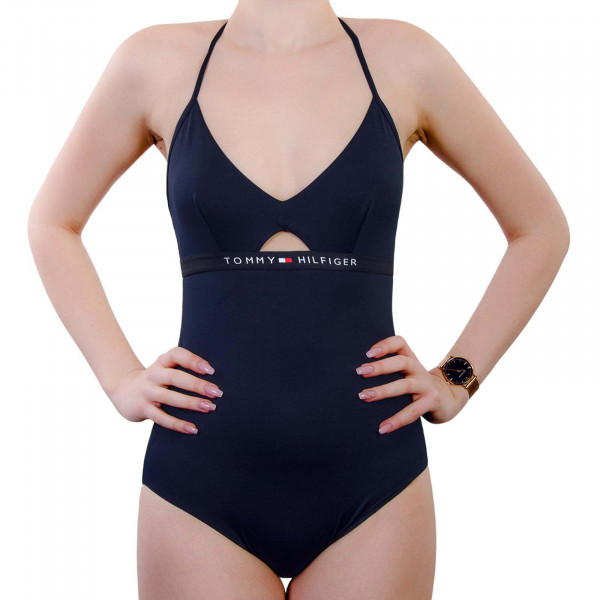Swimsuit 1425 Navy