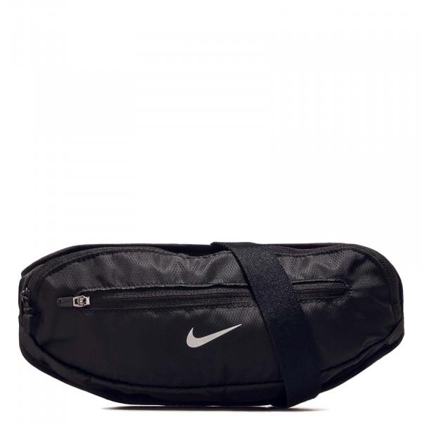Nike Hip Bag Capacity Large  Black