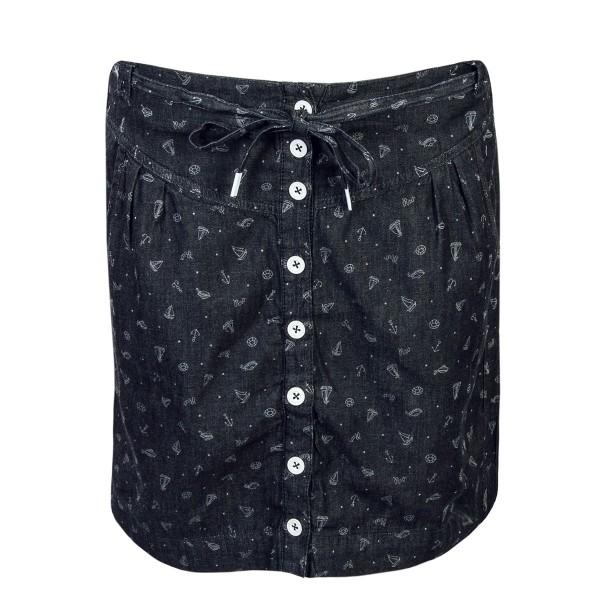 Ragwear Skirt Nina Antra