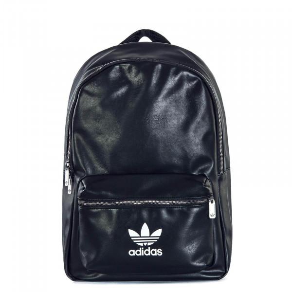 Backpack CL Black