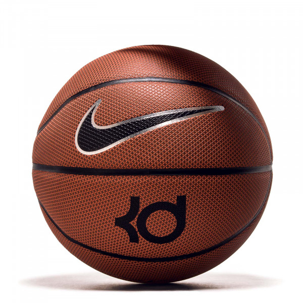 Basketball KD Outdoor Amber Black M