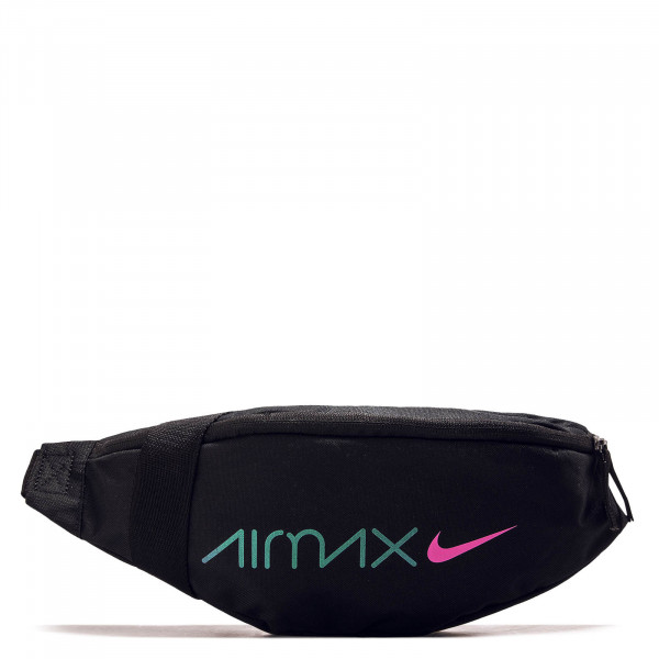 Hip Bag 6086 Air Max Day Black