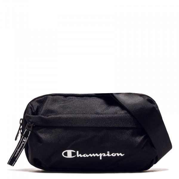 Hip Bag 804667 Black