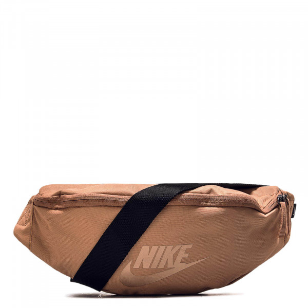Hip Bag Heritage Rose Gold