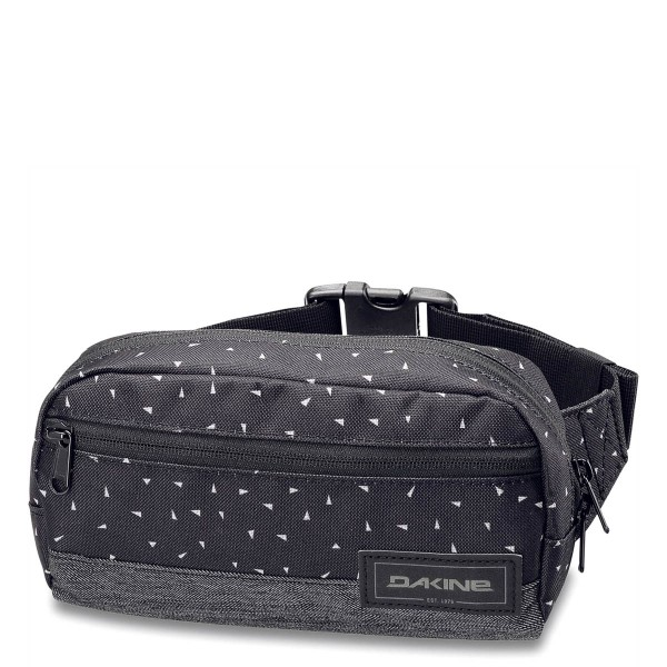 Dakine Hip Bag Rad Kiki Black