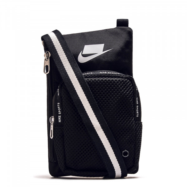 Bag Mini Sport Black White