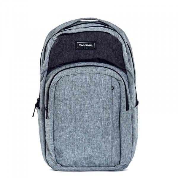 Backpack Campus Grey