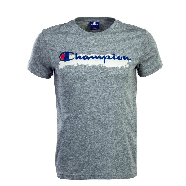 Champion TS 211523 Grey