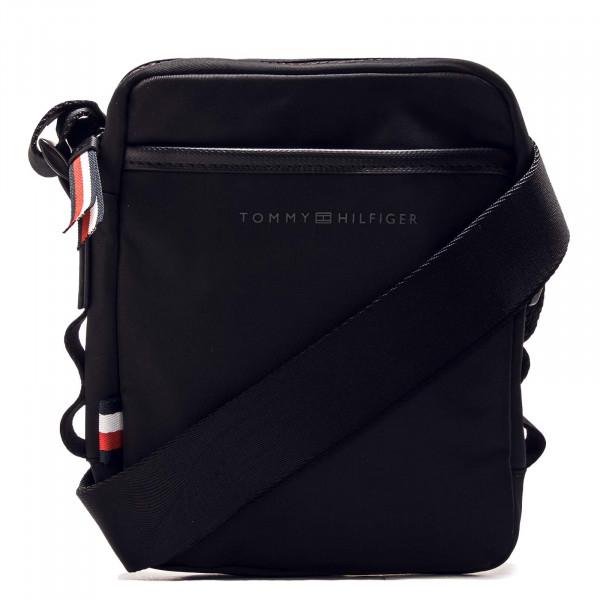 Bag Sport Mini Black