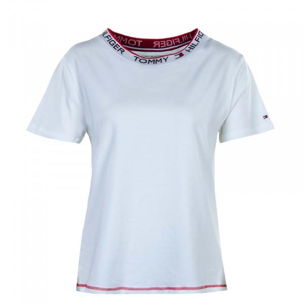 Damen T-Shirt - 2850 - White