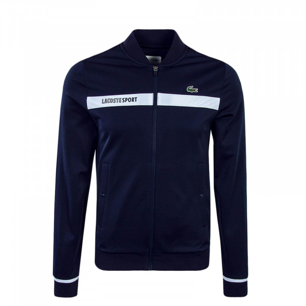 Trainingsjacke SH9504 Navy