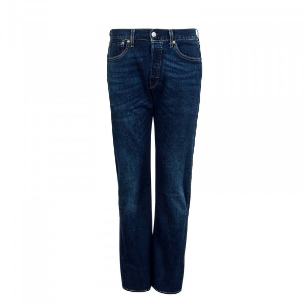 Herren Jeans - 00501 3199 Original DO The Rump - dark blue