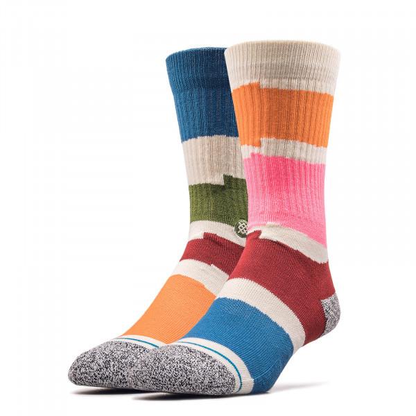 Socken Destiny Beige Multi