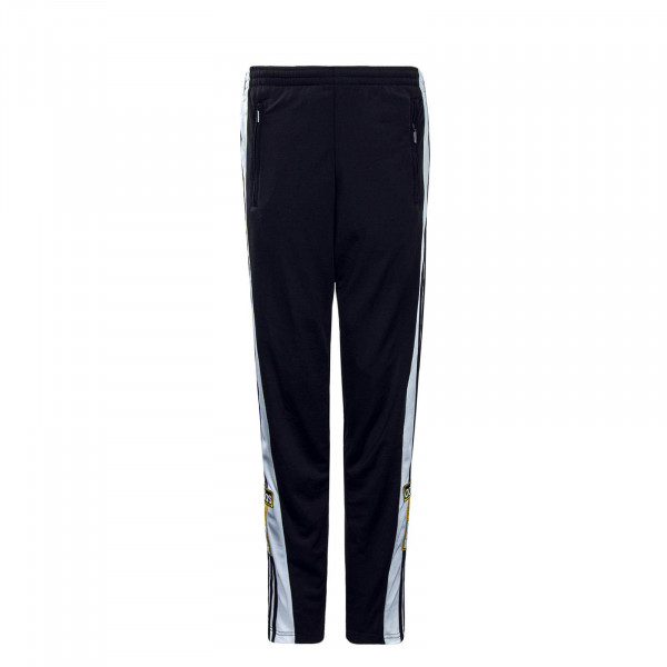 Adidas Trainingpant OG Adibreak TP Black