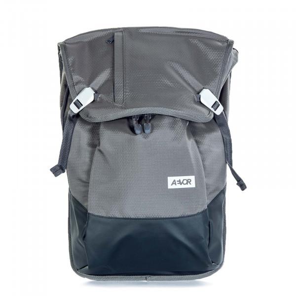 Rucksack Daypack Proof Stone