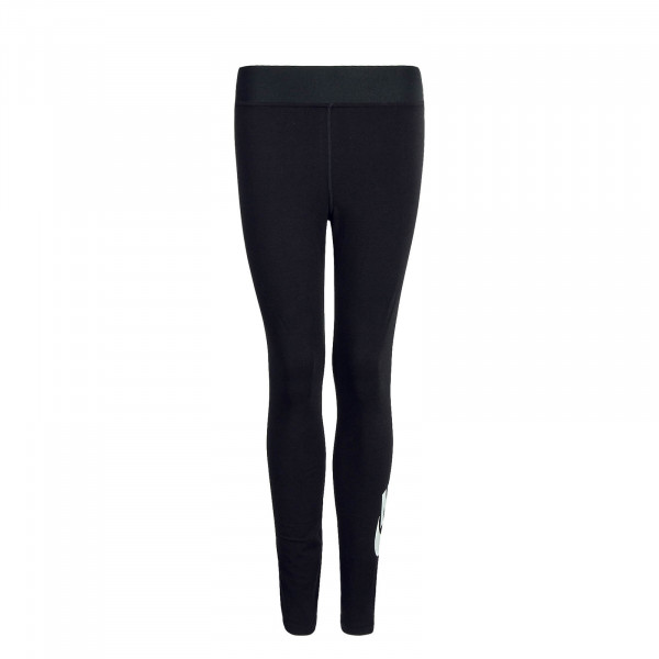 Damen Leggings Legassee Black