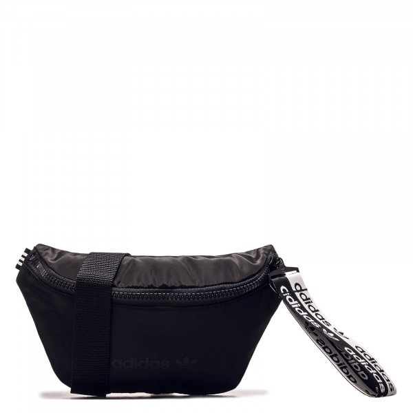Hip Bag RYV Black