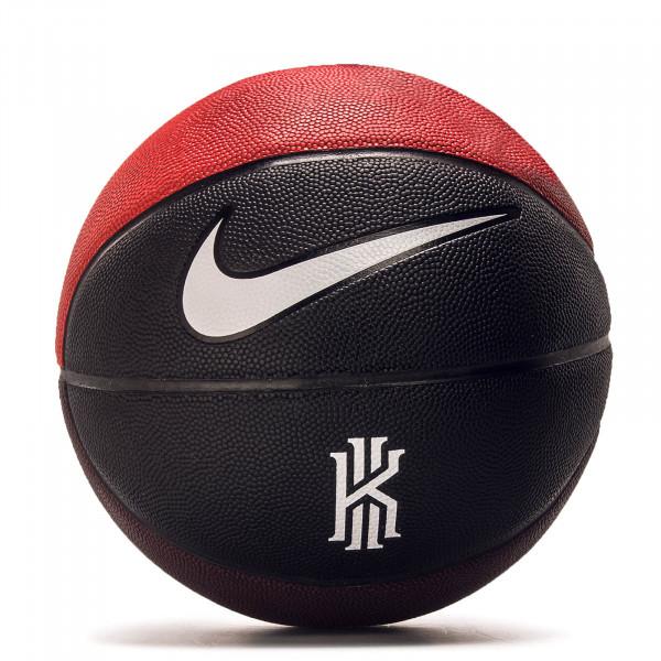 Basketball Kyrie Crossover Black Red