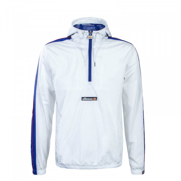 Ellesse Windbraker Osiris White
