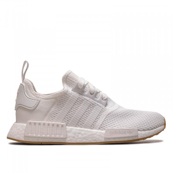 Unisex Sneaker NMD R1 White