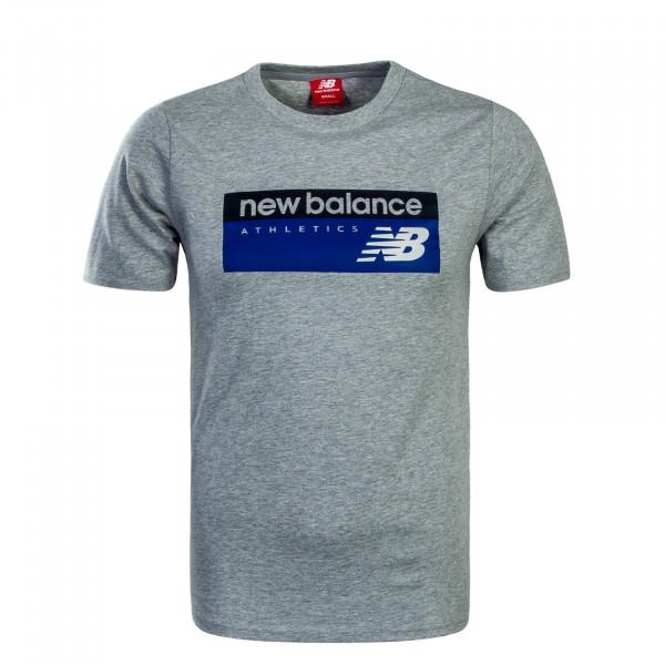 New Balance TS MT91511 Grey