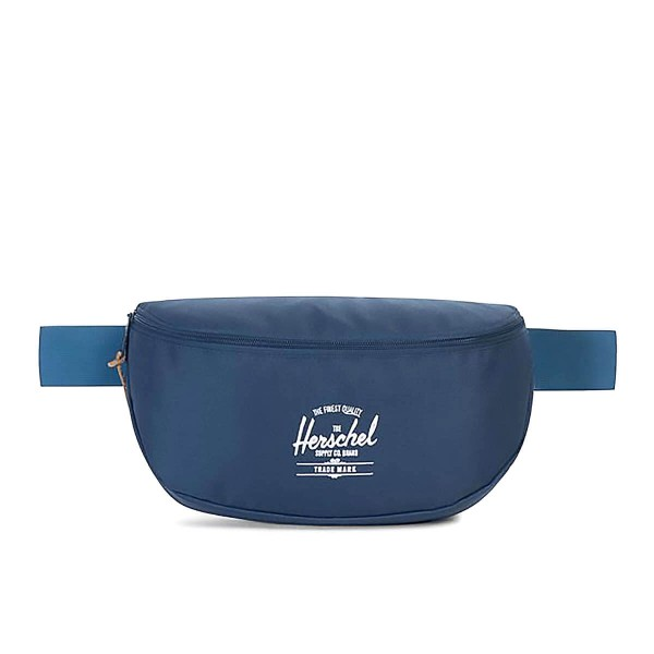 Herschel Hip Bag Sixteen Navy