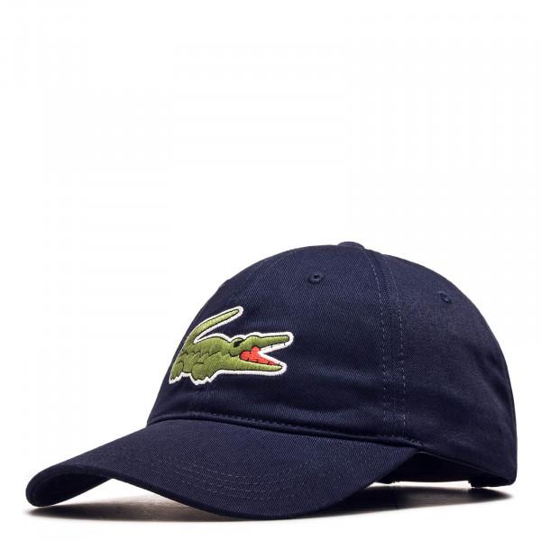 Cap RK 4711 Navy