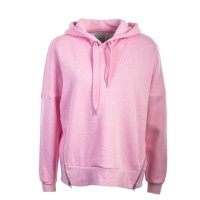 Only Hoody Ashley Pink