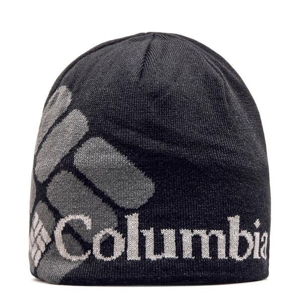 Columbia Beanie CU 9171 Black