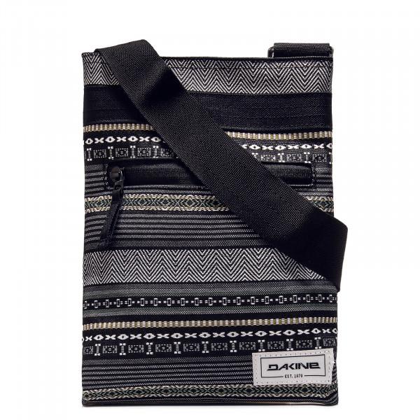 Bag Mini Jive Black White
