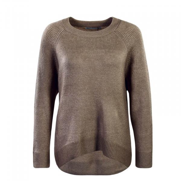 Damen Knit Orleans Light Brown