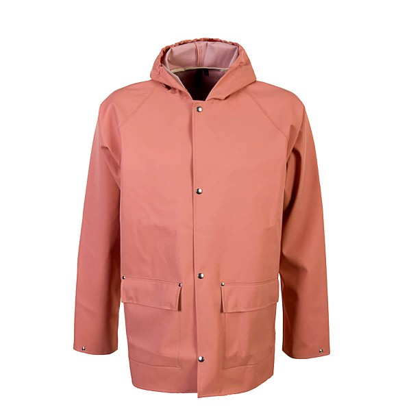 Elka Raincoat Klitmoller Rose