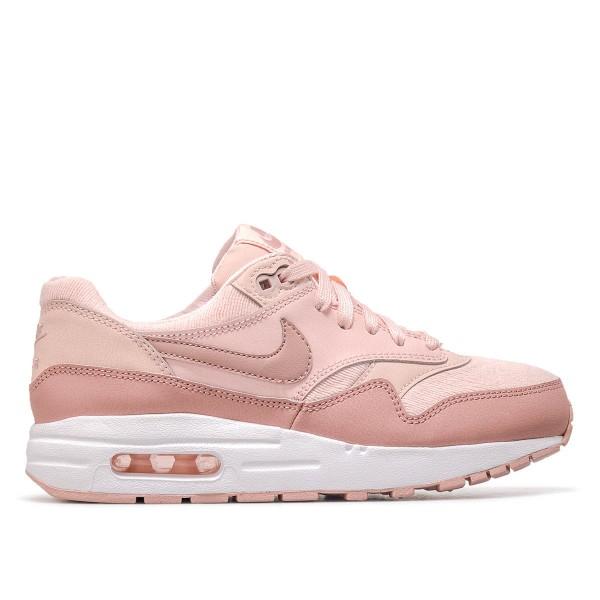 Nike Wmn Air Max 1 SE Storm Pink