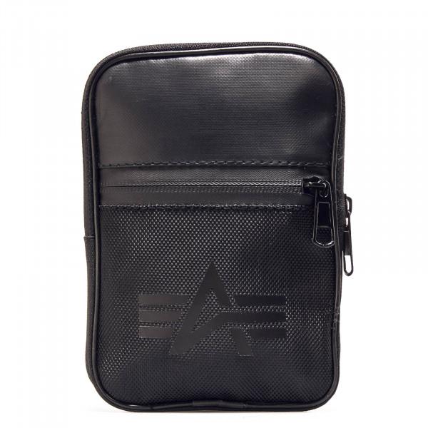 Bag Mini Utility Black