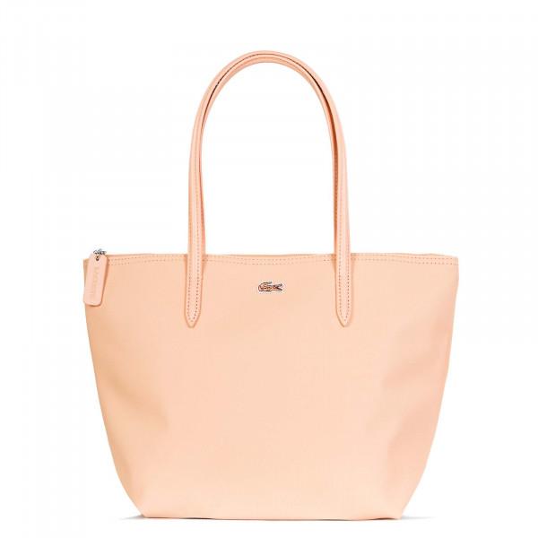 Damen Tasche -  Shopping - Recifal