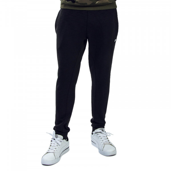 Herren Joggingpant NSW Optic Black