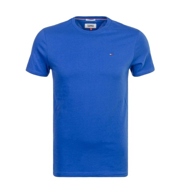 Tommy TS Basic 3700 Royal
