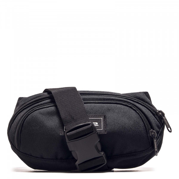 Hip Bag ACK Black II